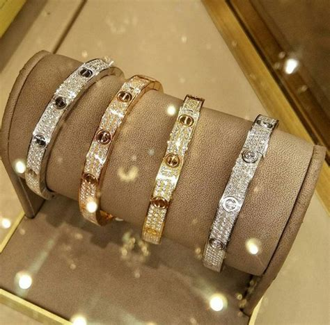 Bling Ring From Accessorize by 370 Best Bling A Can Never Enough Images On