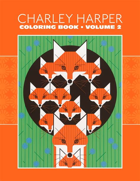 gaming 101 presents the guide to retro vol 1 books volume 2 coloring book coloring book