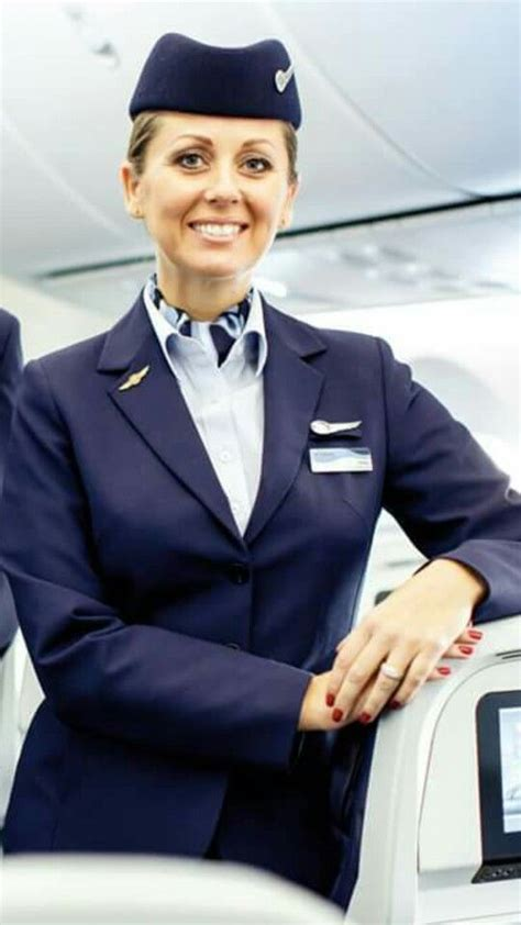 Thompson Cabin Crew 1000 images about on