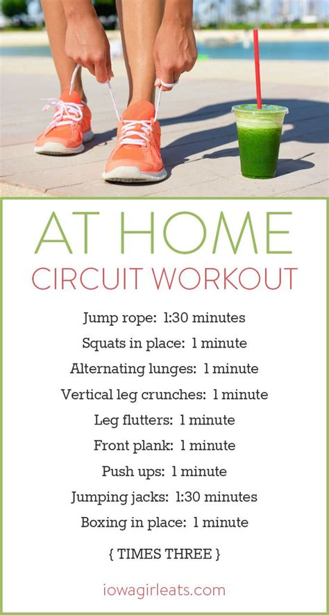 25 best ideas about jump rope workout on