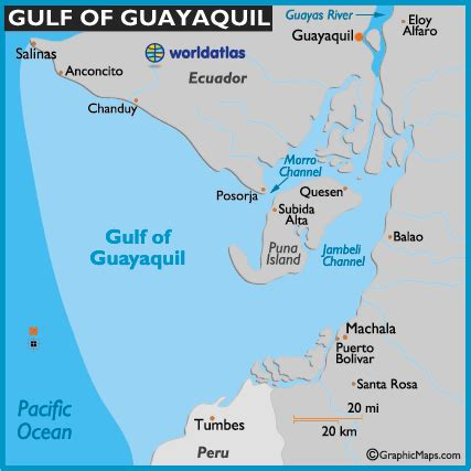 america map gulf of st map gulf s and rivers of south america to location in
