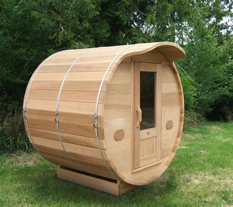 backyard sauna kit outdoor sauna 2 person fiber carbon hemlock outdoor sauna sauna kit sauna heater