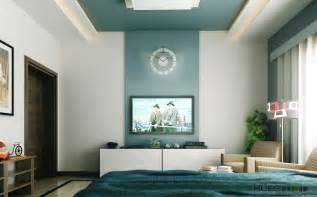 wall color ideas bedroom feature walls