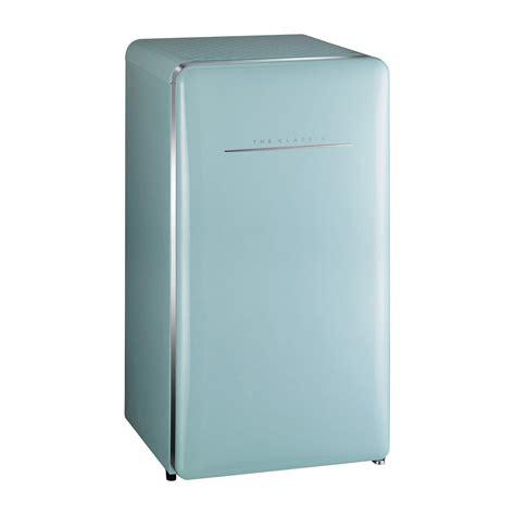 120l retro style fridge retro style fridge