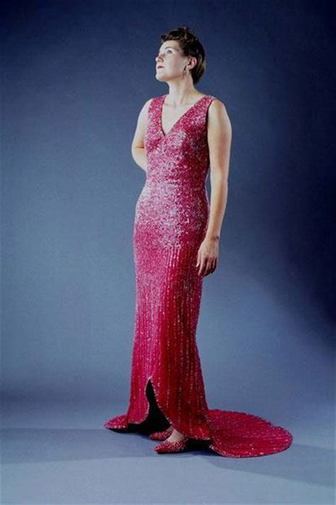 imagenes de como hacer un vestido con tapas incre 237 bles vestidos reciclados