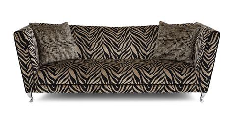 sofa leopard leopard print sofas www redglobalmx org