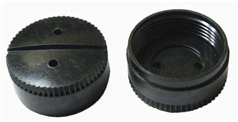 electrical caps ridgid 300 535 replacement brush cap 44545 er