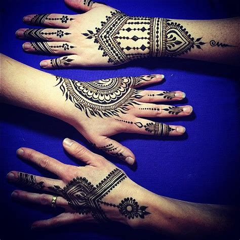 henna tattoo vermont 71 best henna حناء images on ideas