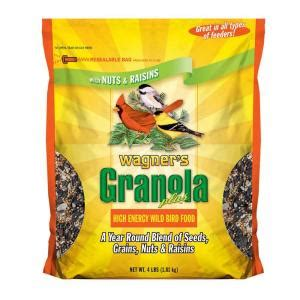 black sunflower seeds for birds home depot bird food lawn and garden products tbook