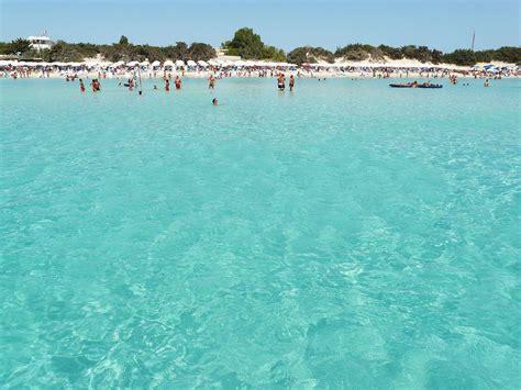 spiaggia porto cesareo porto cesareo