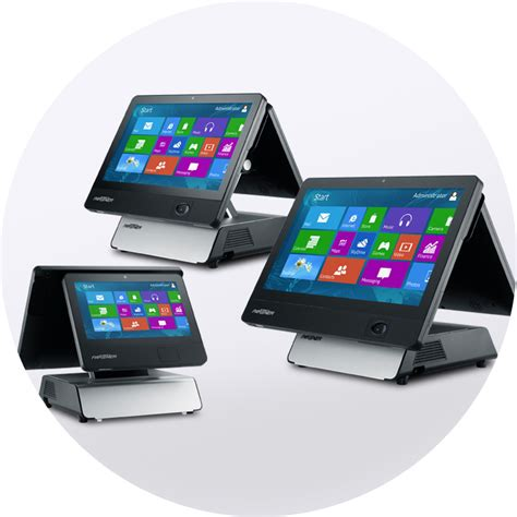 mobile pos solution partner tech us pos solutions mobile solutions pos