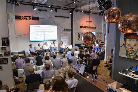 berliner bank mobile 22 mobilisten talk quot mobile banking quot startup calendar