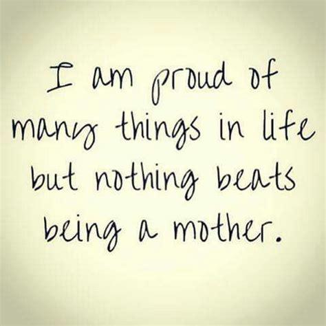 memorable quotes and sayings dedicated to my mother s als je er als moeder vaak alleen voor staat froufrou