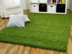 teppich grün kurzflor funvit h 228 ngeschrank wei 223 hochglanz