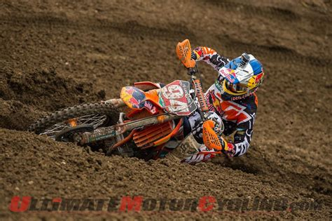 2014 ama motocross results 2014 thunder valley motocross results