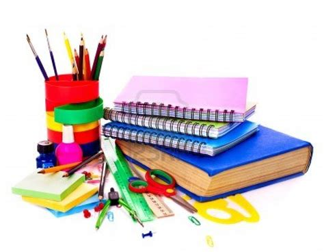 supplies for a school supply lists lynden school district