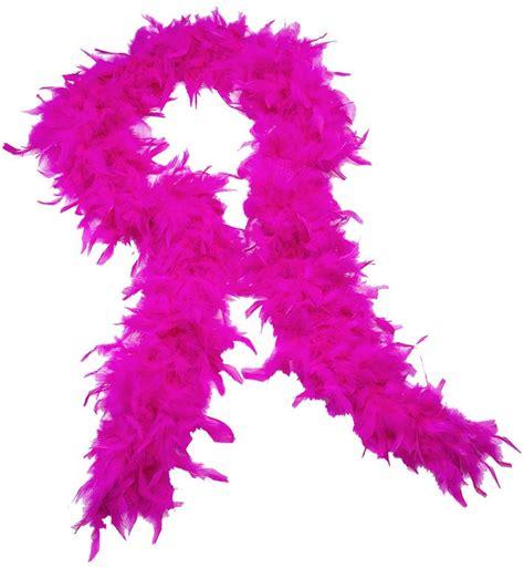 new fashion scarves feather boa fluffy