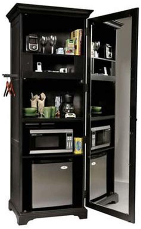 25 best ideas about mini fridge on room
