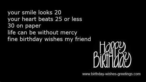 Birthday Quotes For Guys Happy Birthday Quotes For A Man Quotesgram