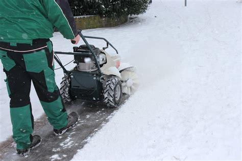 winter gartenbau winterdienst in neuss schneer 228 umen kaarst meerbusch
