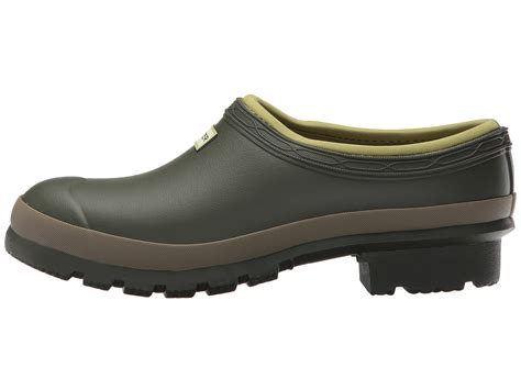 garden clogs for garden clog zapposcom free shipping both ways