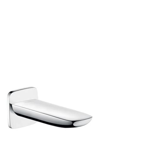 bathtub extension tub spout extension simpatico 81195c bath tub diverter
