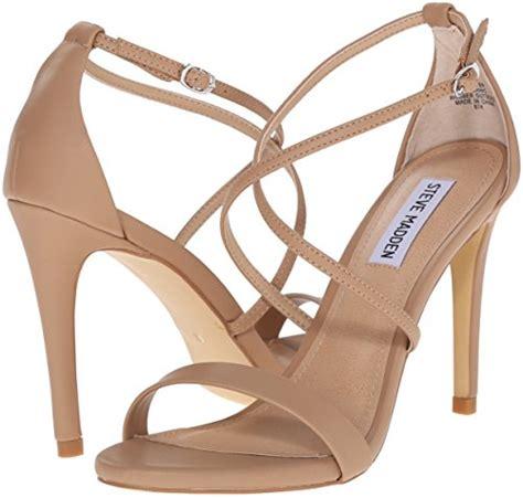 Steve Madden 6 5 by Steve Madden S Feliz Dress Sandal 6 5 M Us Buy In Uae Shoes Products
