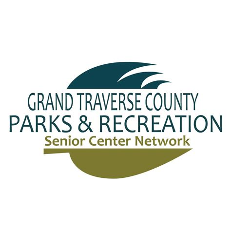 Grand Travers County Detox by 2018 Earth Day Event Grand Traverse County Mi