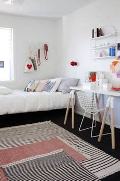 small bedroom ideas for young women 1000 ideas about young adult bedroom on pinterest adult bedroom ideas adult