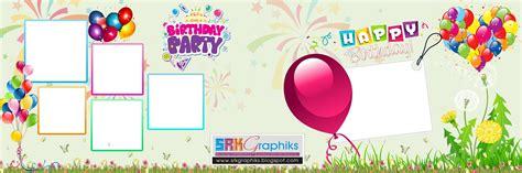 happy birthday flex design 12 215 36 wedding birthday album psd backgrounds srk