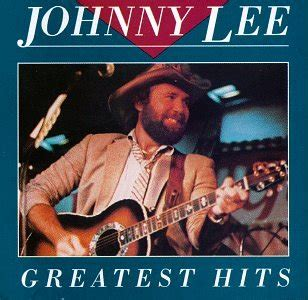 the fall online forum gt political albums release johnny lee greatest hits by johnny lee musicbrainz