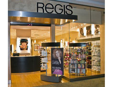 prices at regis hair salon regis hair salon hairdressers regis hair salons store remodels