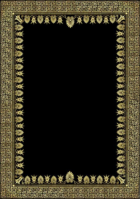 golden pattern history 1000 images about picture frames mats on pinterest
