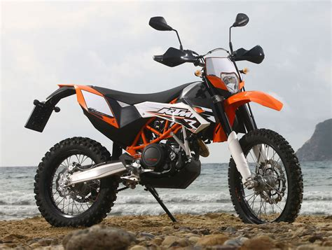 Ktm 690 Enduro R Road Ktm 690 Enduro R Motorcycle News 2014 Bikes Doctor