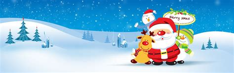 christmas holiday christmas holidays india 2012 christmas package deals