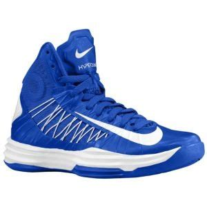 s basketball shoes um yeah