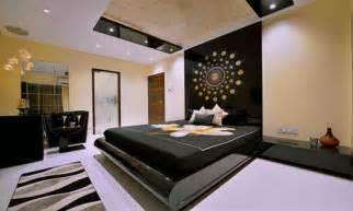 bedroom builder modern and gorgeous bedroom interior design decoration