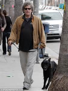 Who Played Huggy Bear On Starsky And Hutch Paul Michael Glaser Pleads Not Guilty To Drugs Charges