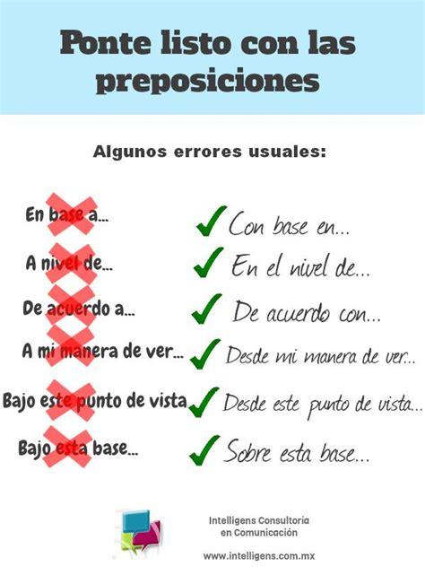 palabra pattern en espanol m 225 s de 25 ideas incre 237 bles sobre reglas ortogr 225 ficas en