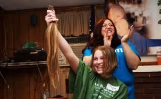 donate hair donate your hair in 5 easy steps st baldrick s blog