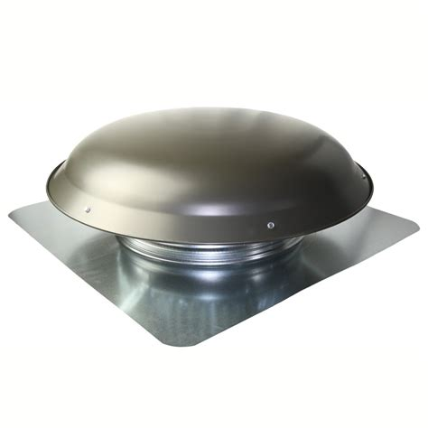 roof mounted exhaust fans residential vx25 series large capacity round vent