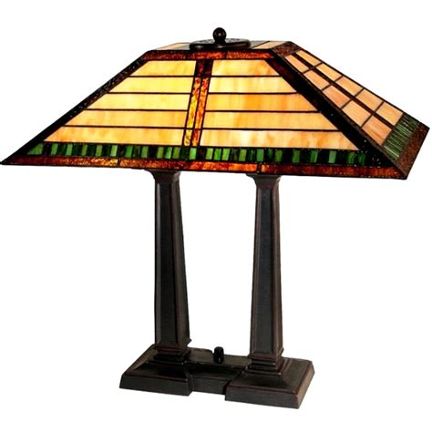 stained glass desk l stained glass desk ls innovation yvotube com