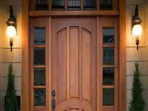 doors windows exterior entry door replacement exterior