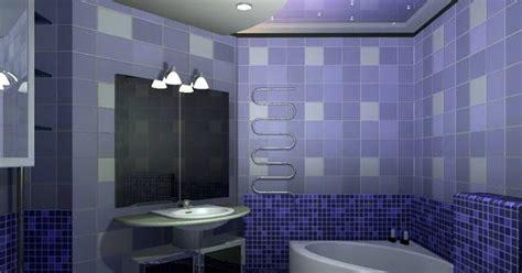 Modern Bathroom Designs 2012 by New Home Designs Modern Bathroom Designs