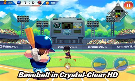 baseball apk baseball superstars 174 2012 apk v1 1 6 mod unlimited money for android apklevel
