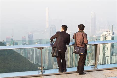E Tiket Sky 100 Hongkong Dewasa tempat wisata di hongkong jalan jajan hemat