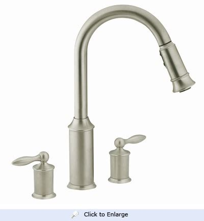 1000 images about webert faucets on pinterest turn blue 1000 images about kitchen faucets on pinterest