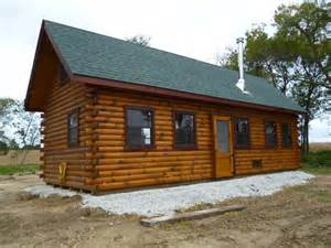 one room cabins for sale trophy amish cabins llc home