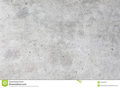 Apartment Design Plans by Concrete Texture Stock Image Image Of Aged Dirty Base