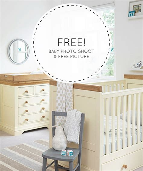 Free Furniture Giveaway Uk - macclesfield bolton speke photoshoot giveaway the oak furniture land blog